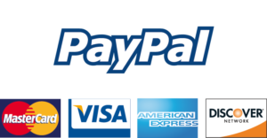 paypal paiement solution
